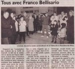 Articles Franco